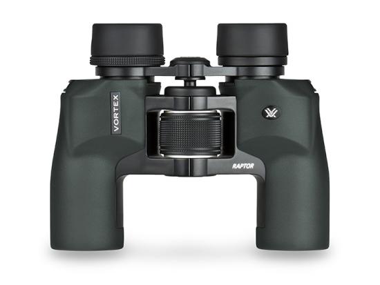 Бинокль Vortex Raptor 8.5x32 Binocular R385
