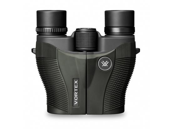 Бинокль Vortex VANQUISH 10X26 (VNQ-1026)