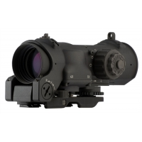 Прицел Elcan SpecterDR 1-4x Scope 5.56 NATO DFOV14-T1-RR