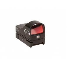 Коллиматорный прицел HI-LUX Tac-Dot  Red Dot Sight ESTD2116