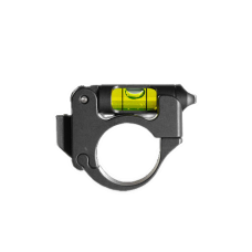 "Уровень FLATLINE-OPS 1"" Scope Level Hunter"