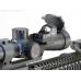Крепление для коллиматора LaRue Tactical J-Point / Dr. Optics / FastFire Attachment LT137