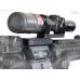 Крепление быстросьемное 34 мм LaRue Tactical SPR-E LT139