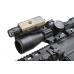Крепление быстросьемное LaRue Tactical LT845 QD Mount