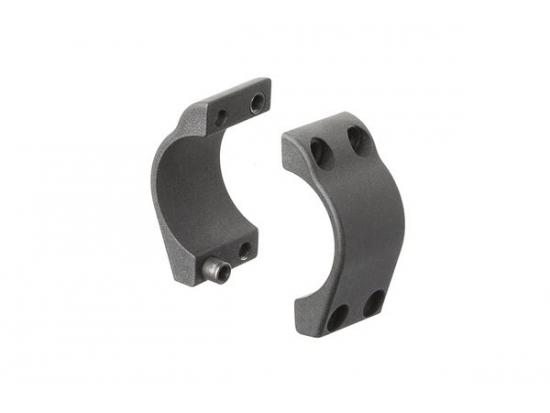 Кольца для кронштейна прицела (Размеры  34 мм) LaRue Tactical (LTR34mm)