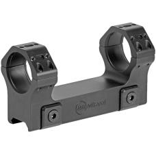 Кронштейн для прицела (моноблок) MAKmilmont, 34 мм 20 МОА 1-HW-57620-3410