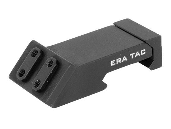ERA-TAC Монтажная планка (Offset Mount) T0530-0000