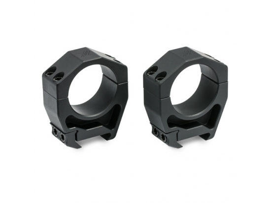 "Кольца VORTEX PRECISION MATCHED 34 мм RING SET MEDIUM 1.26"" (PMR-34-126)"
