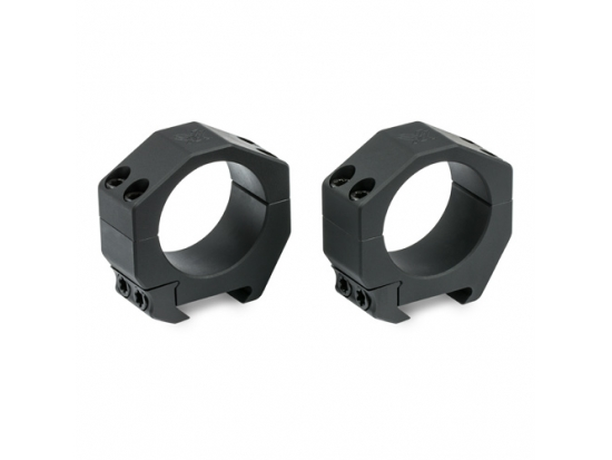 "Кольца Vortex PRECISION MATCHED 34 мм RING SET MEDIUM .92"" (PMR-34-92)"