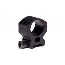 Кольцо VORTEX Tactical 30 мм низкое (TRL)