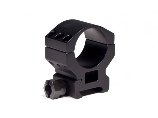 Кольцо VORTEX Tactical 30mm, низкое (TRL)