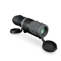 Монокуляр Vortex RECCE PRO HD 8X32 RANGING RETICLE MONOCULAR (RP-100)