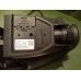 Дальномер лазерный VECTRONIX PLRF25C BT X2