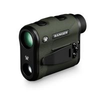 Дальномер лазерный Vortex Razor HD 4000 7x25 (3657 м) (LRF-250)