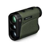 Дальномер лазерный Vortex LRF100 IMPACT 850YD 6x20 (777 м)