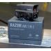 Коллиматорный голографический прицел RZR-AMG-3 Vortex Razor AMG UH-1 Holographic Sight