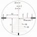 Прицел Vortex RAZOR HD GEN II 4,5-27X56 MRAD TURRETS EBR-2C (RZR-42706)