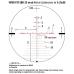 Прицел Vortex Viper PST Gen II 5-25x50 FFP EBR-2C MRAD Scope PST-5258