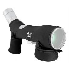 Чехол Vortex на зрительную трубу (угловой)  65 мм RZ65