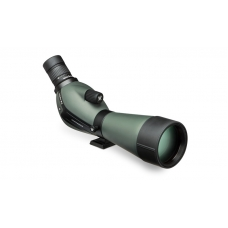 Зрительная труба Vortex Diamondback 20-60x60 Angled Spotting Scope (угловая) DBK-60A1