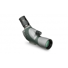 Зрительная труба Vortex Razor HD 11-33X50 Angled (RZR-50A1)