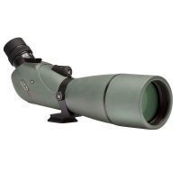 Зрительная труба Vortex Viper HD 20-60x80 Angled Spotting Scope (угловая) VPR-80A-HD