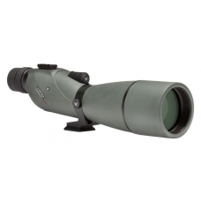 Зрительная труба Vortex Viper HD 20-60x80 Straight Spotting Scope (прямая) (VPR-80S-HD)