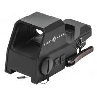 Коллиматорный прицел Sightmark Ultra Shot R-spec Reflex Sight SM26031