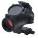 Коллиматорный прицел Sightmark красная точка 1x30 Red Dot Sight SM26040