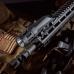 Фонарь тактический 700 люмен Inforce WMLx Gen 2 (белый/инфракрасный)  WX-05-2 / WX-06-2