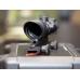 Коллиматорный прицел Trijicon (Триджикон) 100382 (ТА01-С-100382) 4х32 7,62 мм Range Reticle-NS