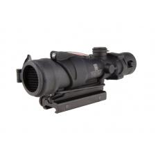 Колиматорный прицел Trijicon ACOG® 4x32 Army RCO Riflescope - M150  A4  M4 (TA31RCO-M150CP)