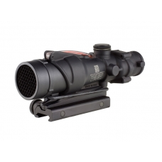 Колиматорный прицел Trijicon ACOG® 4x32 USMC RCO Riflescope - A4  M4 (TA31RCO-M4CP)