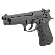 Пистолет спортивный  Beretta 92FS  9x19 Para / Luger