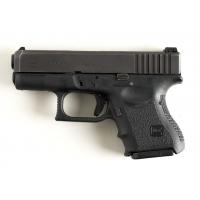 Пистолет спортивный Glock 26  калибра 9x19 (Глок 26)