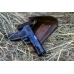 """Оружие списанное (охолощенное) Пистолет модели """"ТТ-СХ"""" (1935 - 1936 гг.)"""