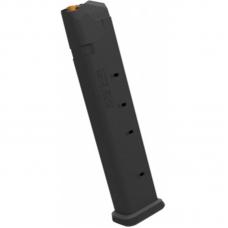 Магазин Magpul PMAG 21GL9 на 21 патрон для Glock 17 (MAG661-BLK)